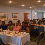 Tea With A Twist June 24 2015 (2)ls