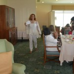 Tea With A Twist June 24 2015 (36)