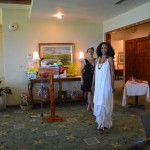 Tea With A Twist June 24 2015 (39)ls
