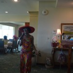 Tea With A Twist June 24 2015 (3)ls
