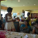 Tea With A Twist June 24 2015 (43)ls