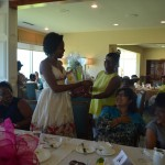 Tea With A Twist June 24 2015 (44)ls