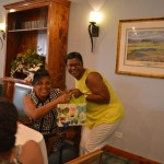 Tea With A Twist June 24 2015 (45)ls