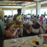 Tea With A Twist June 24 2015 (46)ls
