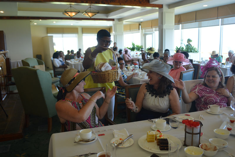 Tea-With-A-Twist-June-24-2015-46ls