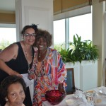 Tea With A Twist June 24 2015 (48)