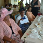 Tea With A Twist June 24 2015 (49)