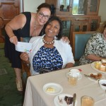 Tea With A Twist June 24 2015 (50)