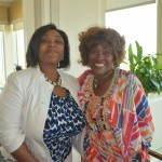 Tea With A Twist June 24 2015 (51)