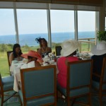 Tea With A Twist June 24 2015 (6)ls