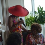 Tea With A Twist June 24 2015 (7)ls