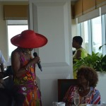 Tea With A Twist June 24 2015 (8)ls