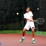 Tennis June 17 2015 (1)