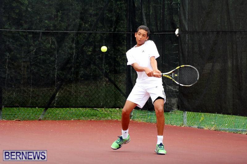 Tennis-June-17-2015-1