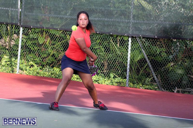 Tennis-June-17-2015-11