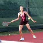Tennis June 17 2015 (12)