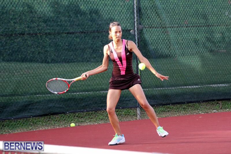 Tennis-June-17-2015-12