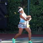 Tennis June 17 2015 (14)