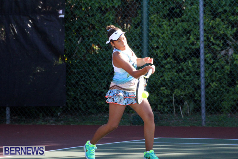 Tennis-June-17-2015-14