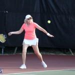 Tennis June 17 2015 (15)