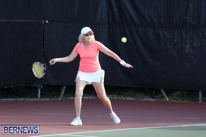 Tennis-June-17-2015-15