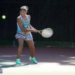 Tennis June 17 2015 (16)