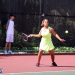 Tennis June 17 2015 (17)