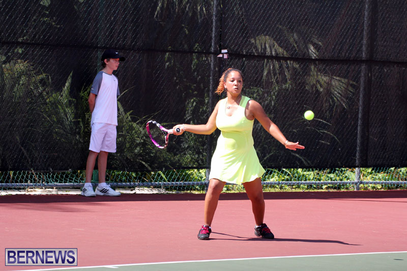 Tennis-June-17-2015-17