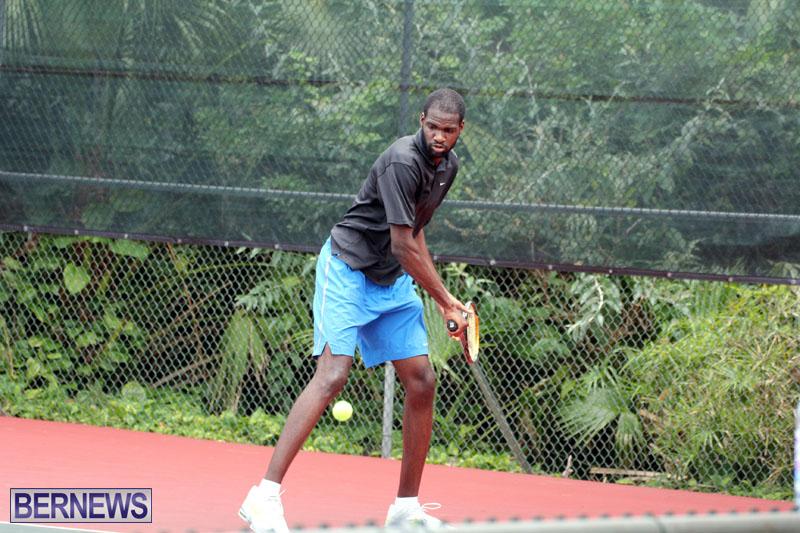 Tennis-June-17-2015-3