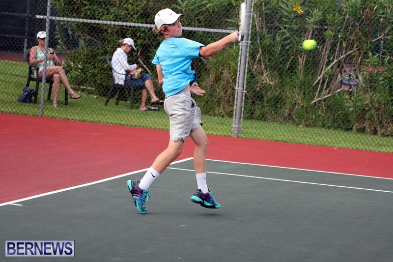 Tennis-June-17-2015-4