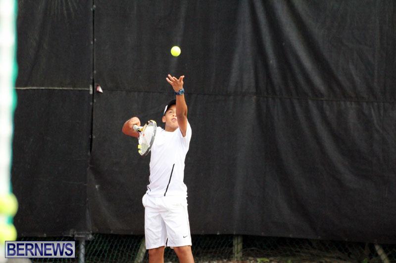 Tennis-June-17-2015-5