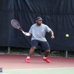 Tennis June 17 2015 (7)