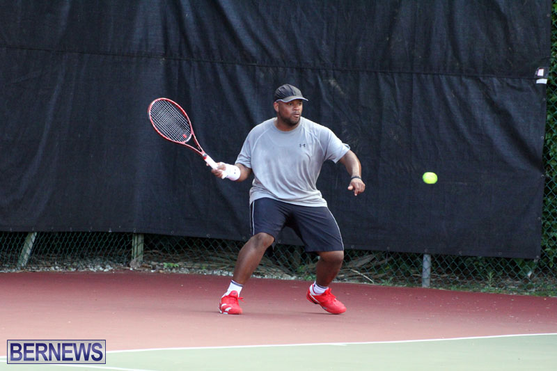 Tennis-June-17-2015-7