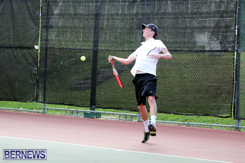 Tennis-June-17-2015-8