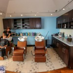 Three Graces Spa Salon Bermuda, June 24 2015-11