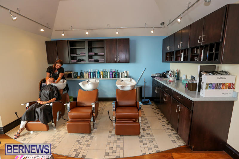 Three-Graces-Spa-Salon-Bermuda-June-24-2015-11
