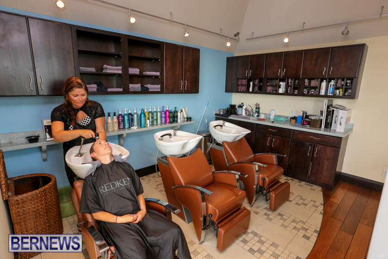 Three-Graces-Spa-Salon-Bermuda-June-24-2015-12