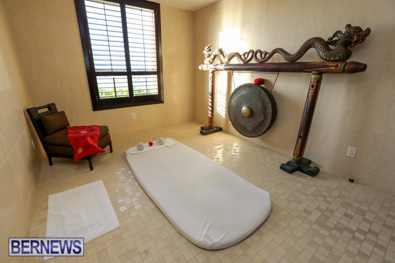 Three-Graces-Spa-Salon-Bermuda-June-24-2015-17