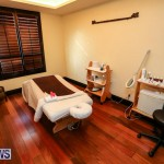Three Graces Spa Salon Bermuda, June 24 2015-21
