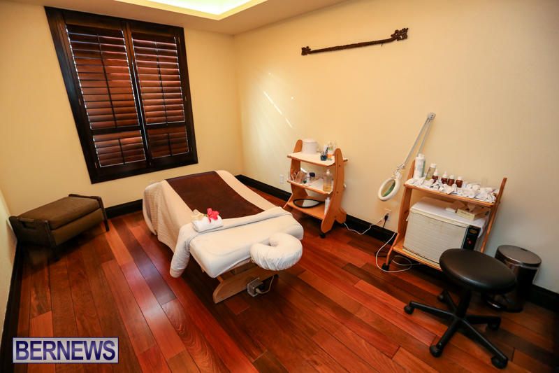 Three-Graces-Spa-Salon-Bermuda-June-24-2015-21