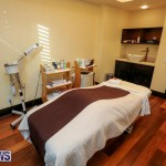 Three Graces Spa Salon Bermuda, June 24 2015-25