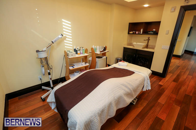 Three-Graces-Spa-Salon-Bermuda-June-24-2015-25