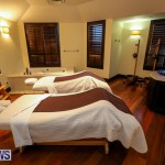 Three Graces Spa Salon Bermuda, June 24 2015-31