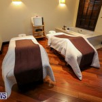 Three Graces Spa Salon Bermuda, June 24 2015-32