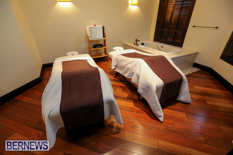 Three-Graces-Spa-Salon-Bermuda-June-24-2015-32