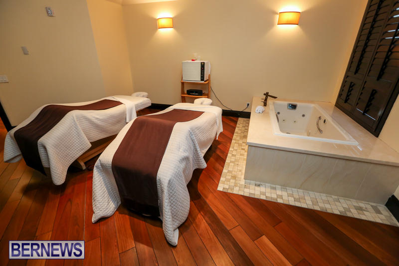 Three-Graces-Spa-Salon-Bermuda-June-24-2015-33