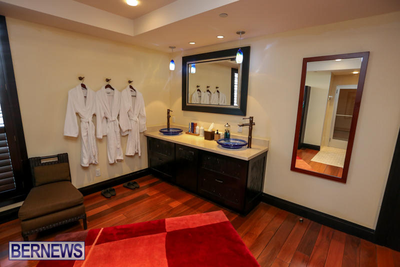 Three-Graces-Spa-Salon-Bermuda-June-24-2015-35