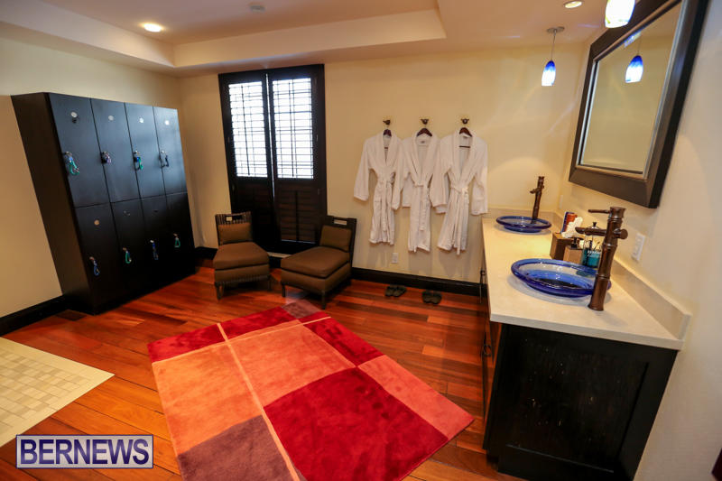 Three-Graces-Spa-Salon-Bermuda-June-24-2015-36