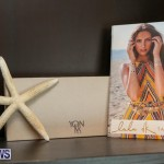 Three Graces Spa Salon Bermuda, June 24 2015-6