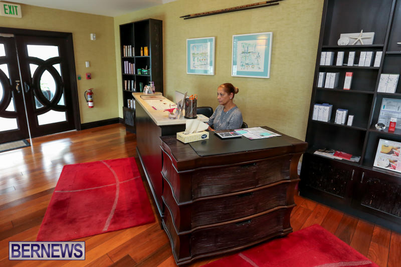 Three-Graces-Spa-Salon-Bermuda-June-24-2015-7